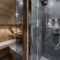 picerie / Appartement 3 / Sauna - Douche / Saint Martin de Belleville, Savoie