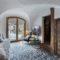 L'Epicerie / Appartement 1 / relax room / Saint Martin de Belleville, Savoie